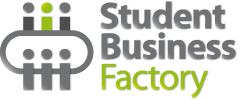 student business factory